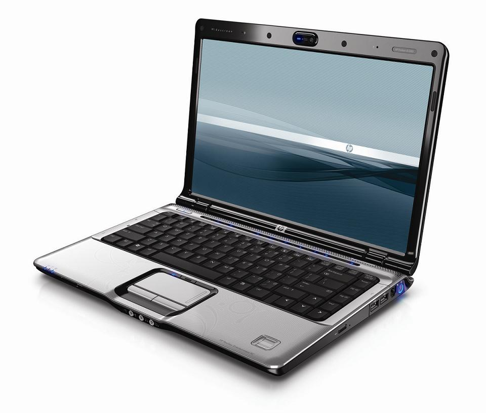 Same Day HP Pavilion dv6000 Series Laptop Repair « Laptop Repair