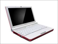 Lenovo IdeaPad S Series London laptop repair and upgrade by Creative IT