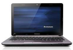 Lenovo IdeaPad Z series laptop repair London