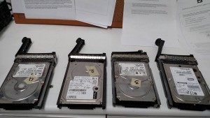 Dell PowerEdge 2650 Data Recovery London | London Dell PowerEdge 2650 RAID Data Recovery | Dell PowerEdge 2650 RAID Server Data Recovery