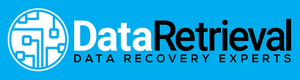 Hollywood Data Recovery